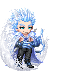 RE2_RPD_Leon's avatar