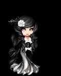 princess5290's avatar