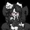 Beyond Resplendent's avatar