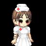 LadyKiko95's avatar