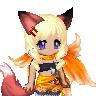Cutegirlo0o's avatar