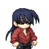 AlucardsDracula's avatar