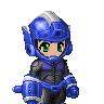 Megas2point0's avatar