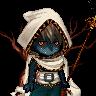 Ethologist's avatar