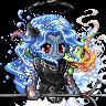 archerman's avatar