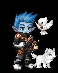 FoxFire120's avatar