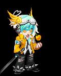 Cyal's avatar