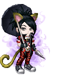-Vampy-_Mistress_Of_Hell's avatar