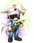 Ryou_Ishimaru's avatar