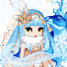CocoCan_Desu's avatar