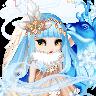 Marichanie's avatar