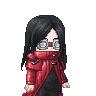 fedby5000's avatar