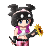 Star_Kitty's avatar