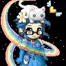 .Mirrin Cloudchild.'s avatar