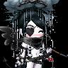 xAntares's avatar