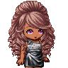 Deja_Vu_Babe's avatar