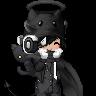 Joltsey's avatar