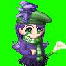 SigAds's avatar