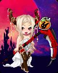 Raven Foxclaw Deschain's avatar