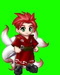 Moses Sandor-sama's avatar