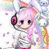 StephyK-SS501's avatar