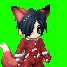 TrumpetMan1312212's avatar