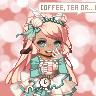 Sheepy-sama's avatar