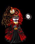 Meymo's avatar