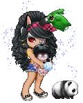 XxGoodStrikerxX's avatar