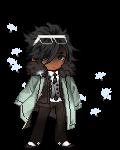 Pyonsuke's avatar