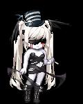 Teh Demon Goddess's avatar