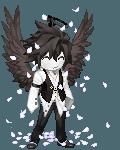 echiu's avatar