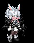 iKyuutai's avatar
