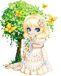 Little Arria