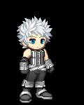 MrxGlowsticksx's avatar