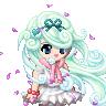 loalacoala's avatar