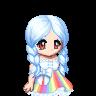 Love-BeautifulDisaster's avatar