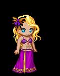 HoneyBeeElizabeth's avatar