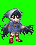 Jack203303's avatar