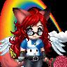 KeikoUtaraichi13's avatar