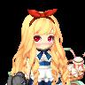 Angel Mhai's avatar