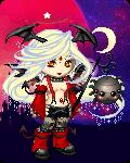 Spyderis_rp's avatar