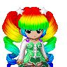 XxFree_ShooterxX's avatar