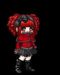 cococrazy333's avatar