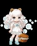 BloodyxMarie's avatar