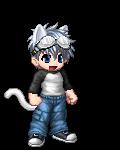 CBN-neko's avatar