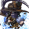 bobbyjar2's avatar
