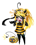 Cindycate
