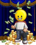 Donater4000