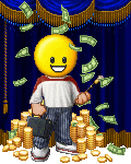 Donater4000's avatar